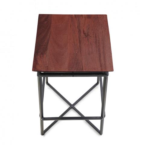 Высокий столик, САМТАЛ