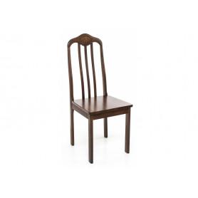 Стул деревянный brs-3164