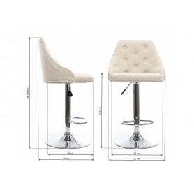 Барный стул brs-3270