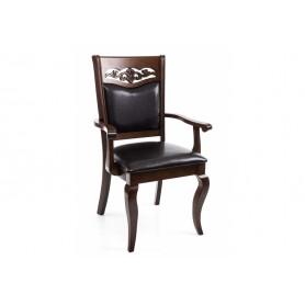 Кресло brs-3222