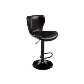 Барный стул brs-3594