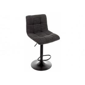 Барный стул brs-22706