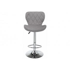Барный стул brs-23154