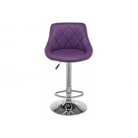 Барный стул brs-2766