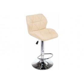 Барный стул brs-2784