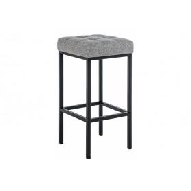 Барный стул brs-771264