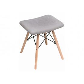 Стул деревянный brs-23674